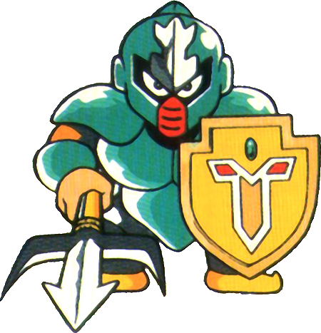 File:Hyrule Guard (A Link to the Past).png