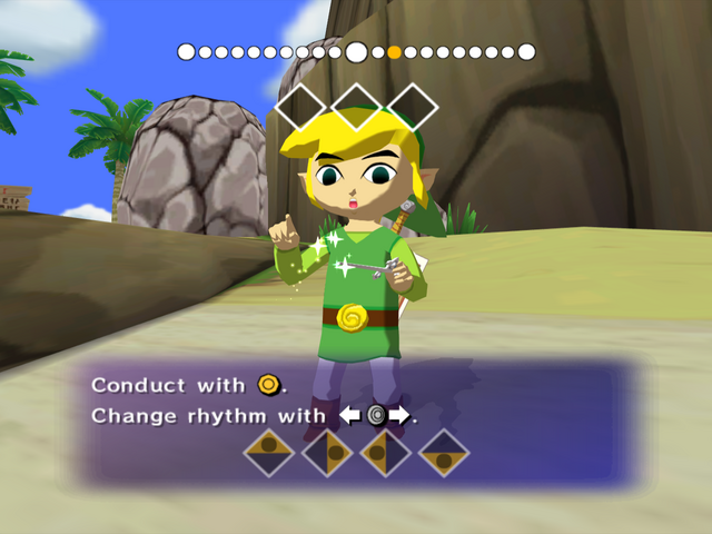 File:Using the Wind Waker.png