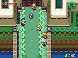 File:Realm of Memories- Hyrule Castle (Four Swords Anniversary Edition).png