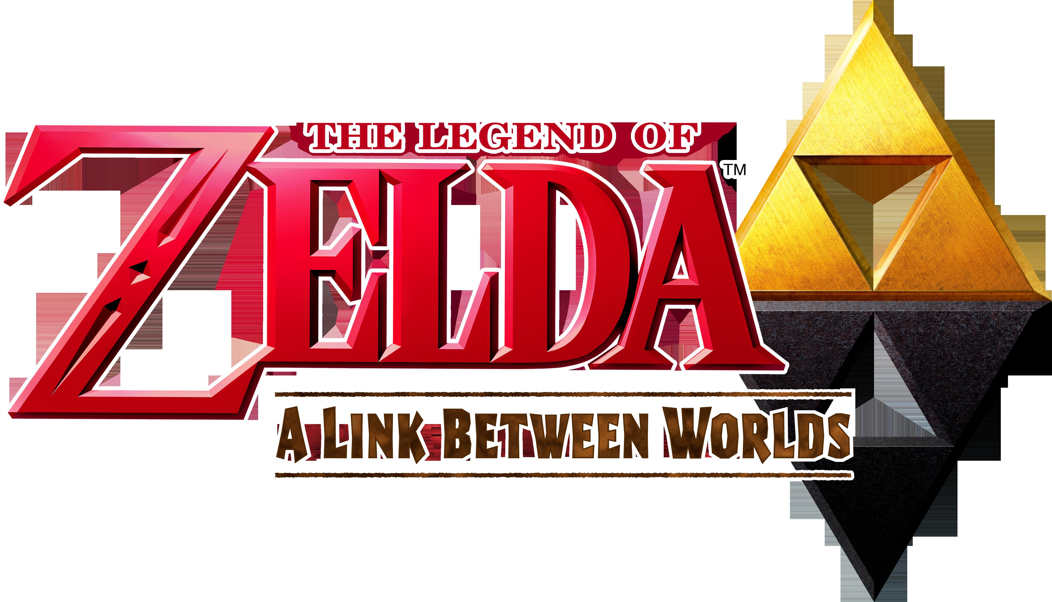 [JEU] The legend of Zelda Latest?cb=20130627200715&path-prefix=fr