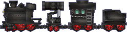 File:Steel (Train Set).png