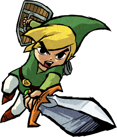File:Link Wind Waker 5.png