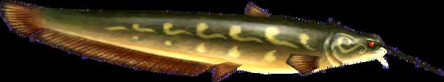 File:Ordon Catfish.png