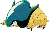 File:Helmasaur (A Link to the Past).png