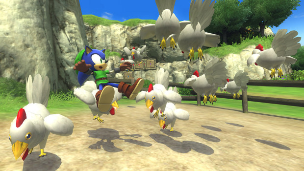 File:Sonic-Lost-World-Zelda-DLC 04-620x350.jpg