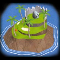 File:Stone Watcher Island.png
