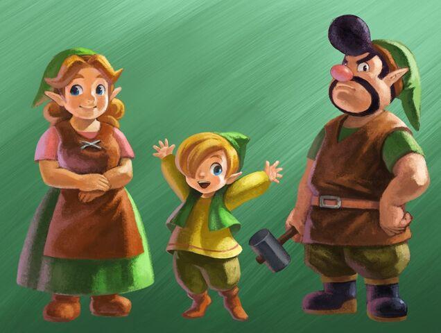 File:Family Artwork.jpg