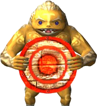 File:Goron Artwork (Link's Crossbow Training).png