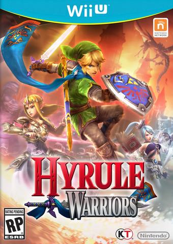 File:Hyrule Warriors US Boxart.png