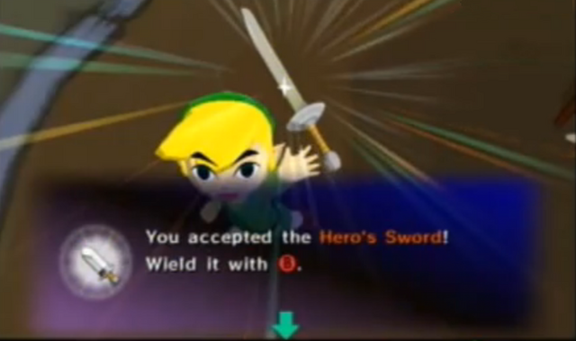 File:Receiving Hero's Sword.png
