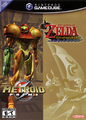 The Legend of Zelda - The Wind Waker & Metroid Prime Bundle.png