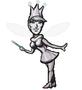 File:Grand Fairy.png