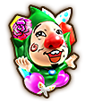 File:Hyrule Warriors Balloon Mr. Fairy Balloon (Level 3 Balloon).png