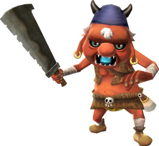 File:Red Bokoblin Leader.png