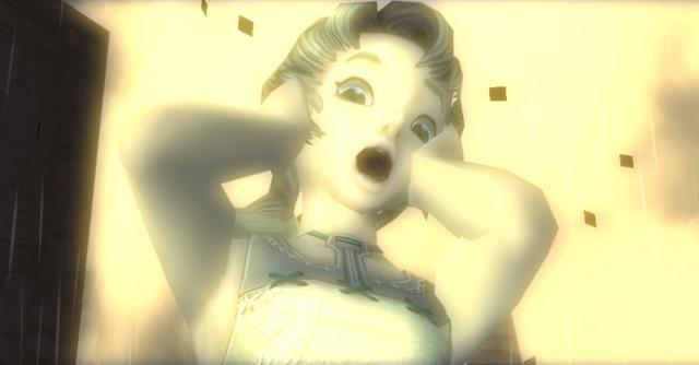 File:Twilight Princess Midna Midna as Ilia (Cutscene).png