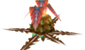 Peahat (Ocarina of Time).png