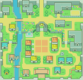 Hyrule Town Map.png