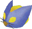 File:Bombchu (Phantom Hourglass).png
