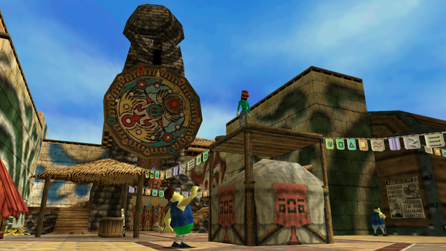 File:South Clock Town.png