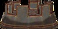 Joy Pedestal