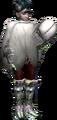 Twilight Princess Ashei Snowpeak Yeti Cloak (Render).png