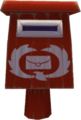 Postbox (The Wind Waker).png