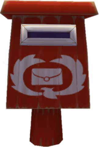 File:Postbox (The Wind Waker).png