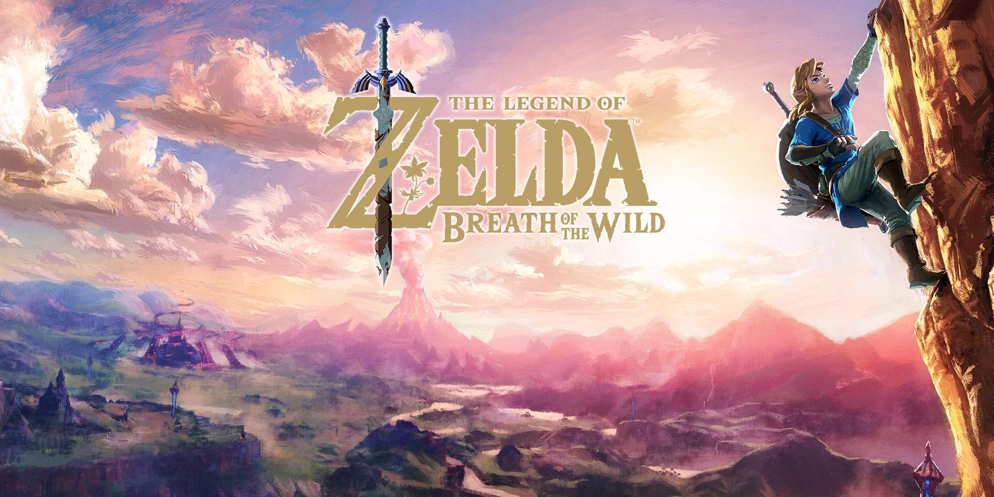 Archivo:Zelda.jpg