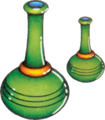 Magic Jars (A Link to the Past).png
