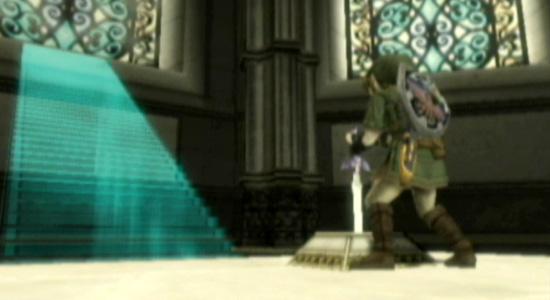 File:Pedestal of Time (Twilight Princess).png