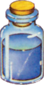 Blue Potion (A Link to the Past).png