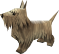 Dog (Majora's Mask).png