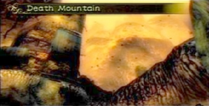 File:Death Mountain (Twilight Princess).png