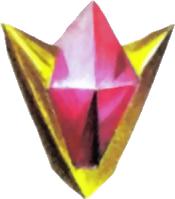 File:Goron's Ruby Artwork.png