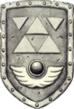 Standard Shield.png