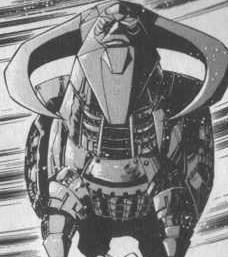 File:Goht (Majora's Mask manga).png