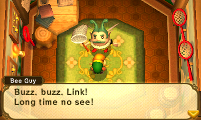 File:Bee Guy.png