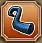 File:Hyrule Warriors Legends Materials Monster Horn (Bronze Material).png