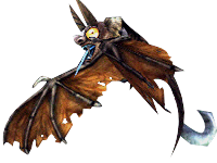 File:Keese (Twilight Princess).png