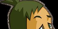 Personajes de The Legend of Zelda: Phantom Hourglass