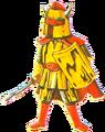 Darknut (The Legend of Zelda).png