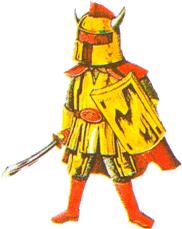 File:Darknut (The Legend of Zelda).png
