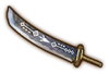 Giant's Knife (Hyrule Warriors)