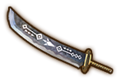 Giant's Knife (Hyrule Warriors).png