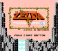Title Screen (The Legend of Zelda).png