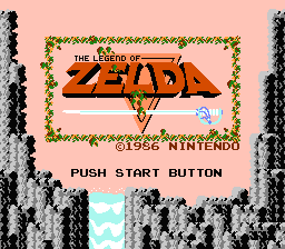 File:Title Screen (The Legend of Zelda).png