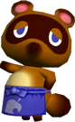 File:Tom Nook.png
