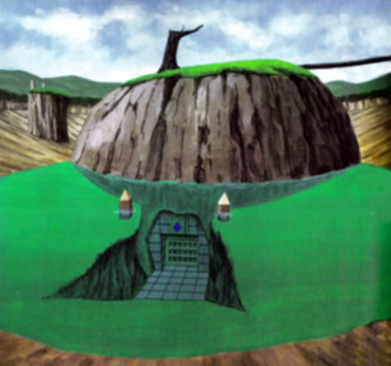 File:Water Temple Artwork.png