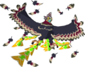 Helmaroc King (The Wind Waker).png