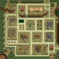 Village of Outcasts Map.png